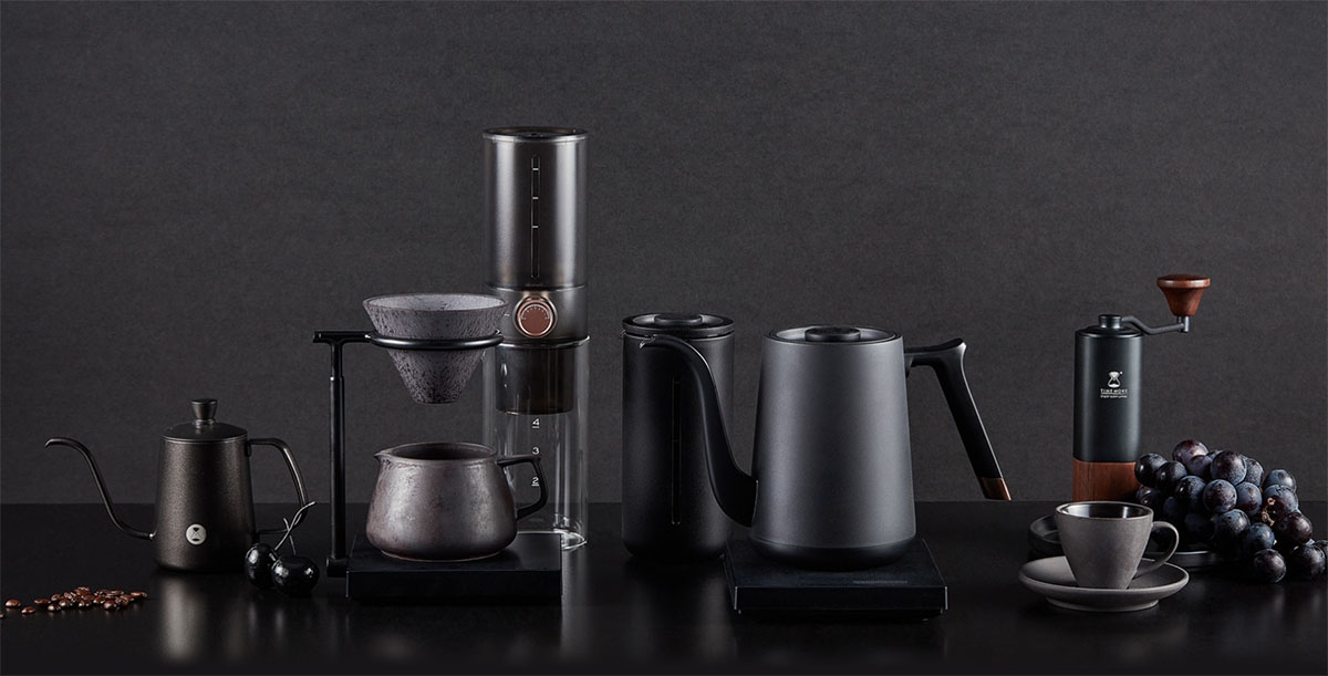 COFFEE-NOW-Timemore-G1-Plus-cerny-drevo-9