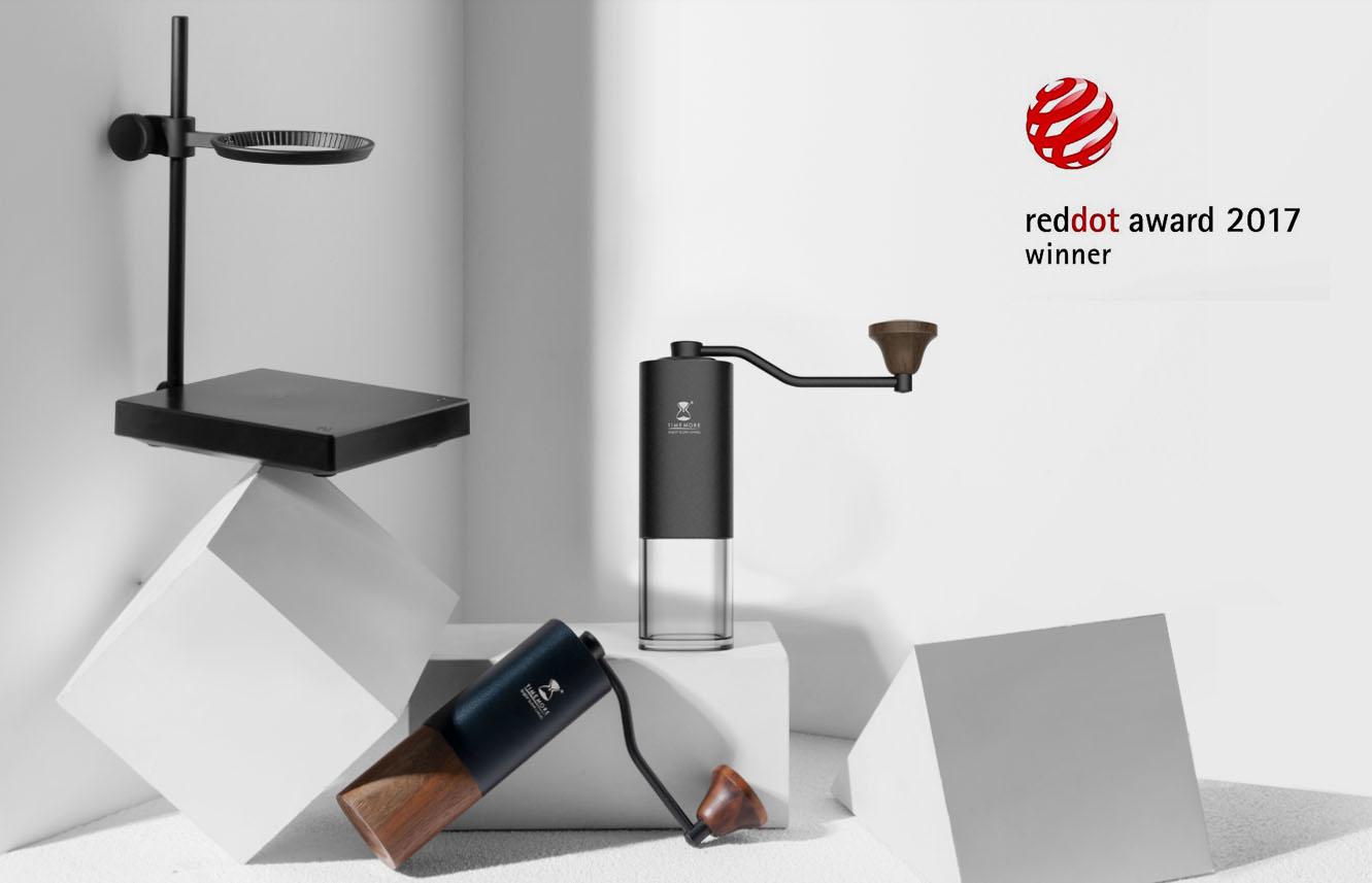 COFFEE-NOW-Timemore-G1-Plus-cerny-plast-4