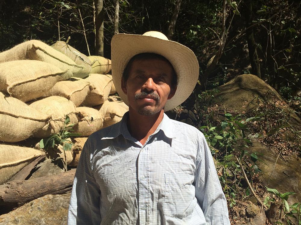 Salvador-Las-Quebradas-Pacamara-3