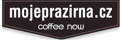 mojepražírna.cz