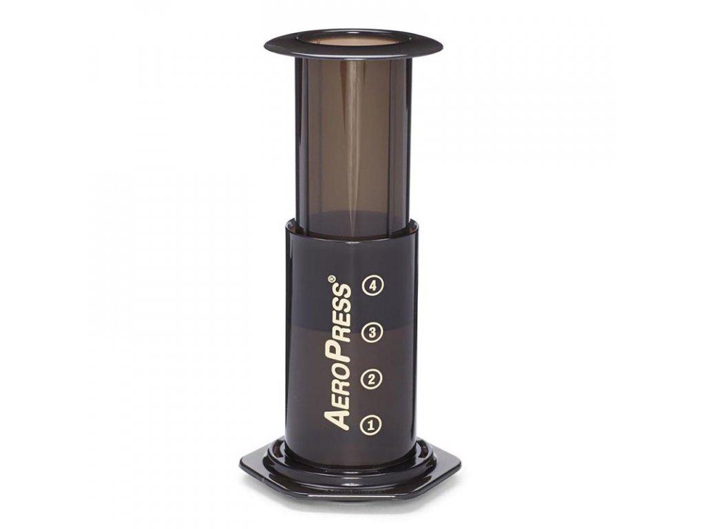 COFFEE NOW Aerobie Aeropress 1