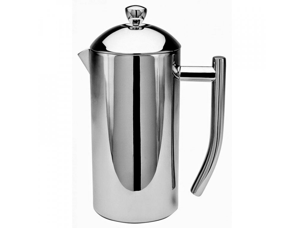 COFFEE NOW FRENCH PRESS FRIELING ULTIMO 1