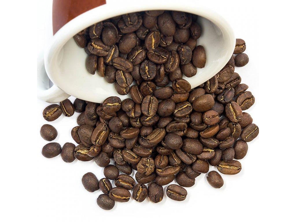 COFFEE NOW Guatemala 1