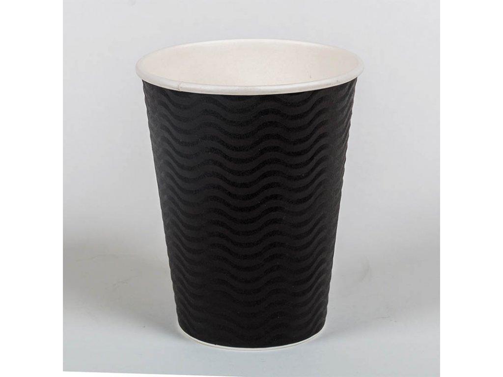 COFFEE NOW termo kelimek 200ml 1