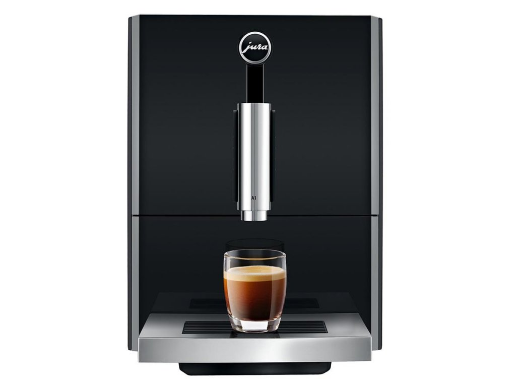 COFFEE NOW Jura IMPRESSA A1 1