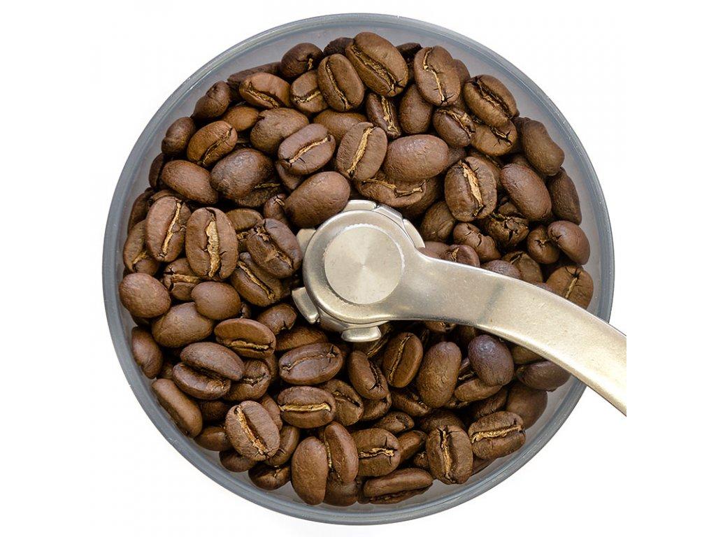 COFFEE NOW Peru 1