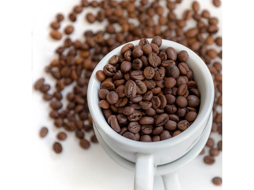 COFFEE NOW Vietnam 1