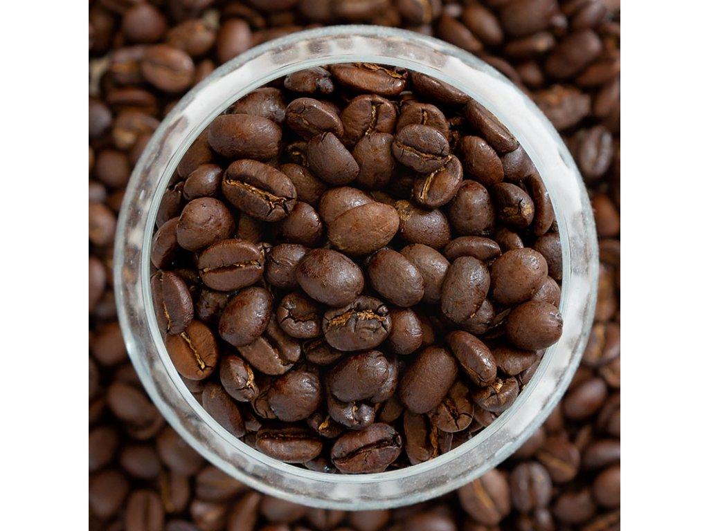 COFFEE NOW Burundi 10