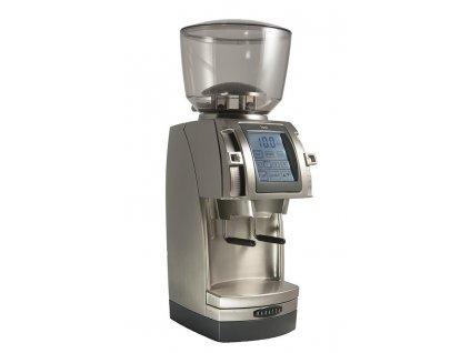 COFFEE NOW BARATZA FORTE AP 1