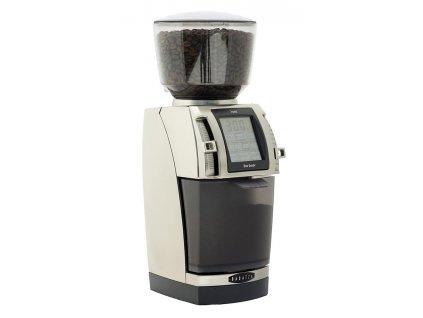 COFFEE NOW BARATZA FORTE BG 1
