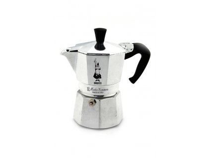COFFEE NOW BIALETTI EXPRESS 2