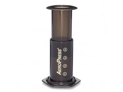 COFFEE NOW Aerobie Aeropress 1
