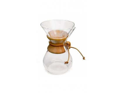 COFFEE NOW Chemex6 1