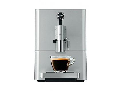 COFFEE NOW Jura ENA Micro9 OT 1