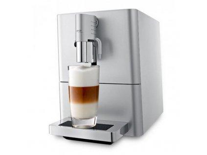 COFFEE NOW Jura ENA Micro90 1