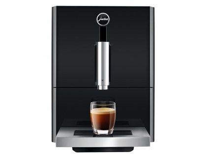 COFFEE NOW Jura IMPRESSA A1 1