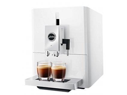 COFFEE NOW Jura IMPRESSA A7 1