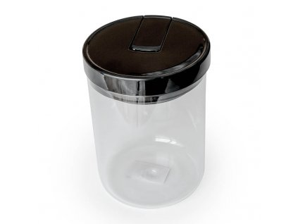 COFFEE NOW Hario Glass Canister 250 1