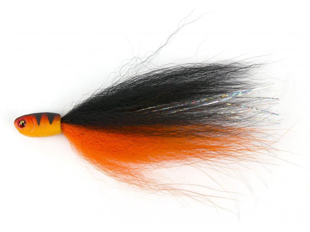 Fish Snax Dropshot Fly 8 cm