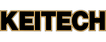 KEITECH