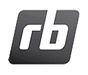 RB Company