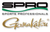 Gamakatsu-Spro