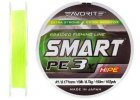 Smart PE 3X