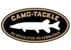 CAMO-TACKLE
