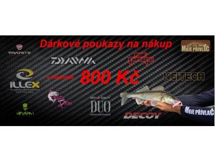 baner darkovy800