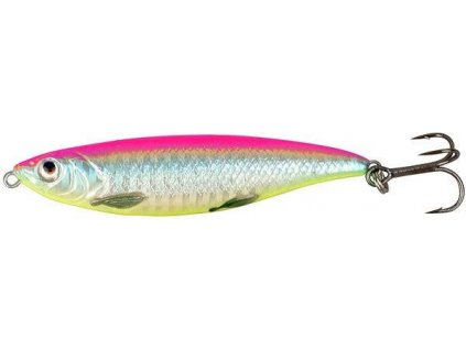 Wobler Savage Gear 3D Horny Herring