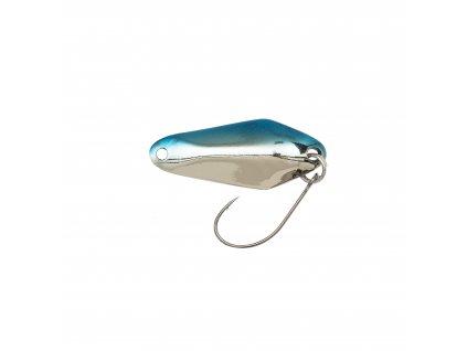 Značka Berkley je klasickou značkou pro přívlač. Skvělé gumové nástrahy, fluorocarbony, pletené šňůry, vlasce a další produkty pro přívlač, naleznete hlavně na MojePrivlac.cz