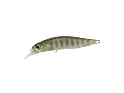 Wobler DUO Realis Rozante 63SP Ghost Gill