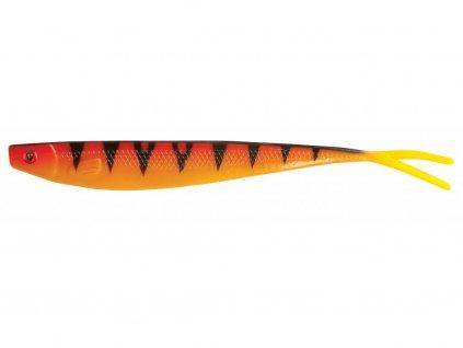 Fox Rage je jednou z velmi oblíbených značek pro přívlač, které jsou dostupné na současném trhu s produkty pro přívalač dravců. Všechny produkty Fox Rage jsou skvěle funkční a proto se těší takové přízni rybářů holdujících přívlači. Nejvíce produktů Fox Rage naleznete na MojePrivlac.cz