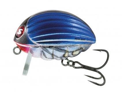 3504 4 wobler salmo bass bug surface (1)
