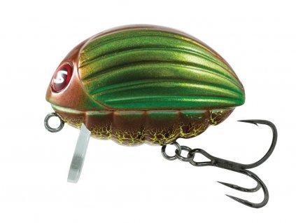 3504 1 wobler salmo bass bug surface