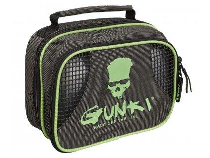 Taška Gunki Iron-T Hand Bag L