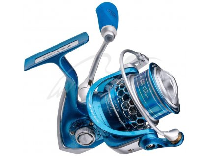 5588 blue bird reel 1000s favorite1