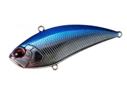 23661 1 wobler duo realis vibration 68 g fix blue chrome