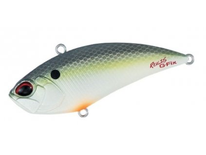 23679 1 wobler duo realis vibration 68 g fix american shad
