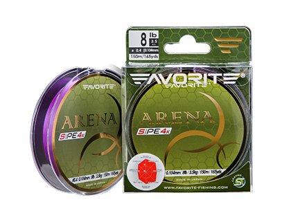 Arena4x violet 395х260 5abb4b3b1b19d