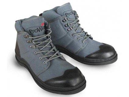 Brodící boty Rapala X-Edition Wading Boots, velikost 46