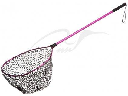 381 1 podberak favorite arena pink black