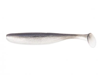 Gumová Nástraha Keitech Easy Shiner 2'' 5,4 cm Alewife