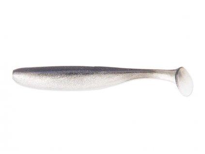 Gumová nástraha pro přívlač dravců keitech easy shiner2'' 5,4cm je skělou gumovou nástrahou pro přívlač. Nejvíce gumových nástrah keitech je na Mojeprivlac.cz