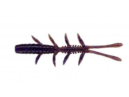 "Gumová Nástraha Illex Scissor Comb 3,8"" 9,7 cm JL Craw"
