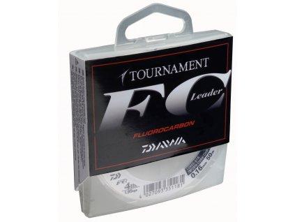Fluorocarbon Daiwa Tournament