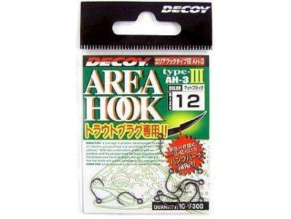 Háčky značky Decoy jsou jedny z nejlepších háčků pro přívlač té nejvyšší úrovně a Japonské kvality. Ty nejostřejší, nejpevnější a nejkvalitnější háčky pro přívlač naleznete nevíce na MojePrivlac.cz