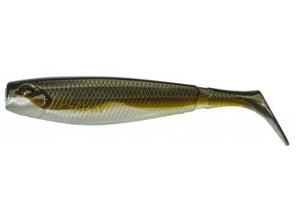 Gumová Nástraha Gunki G´Bump 8 cm