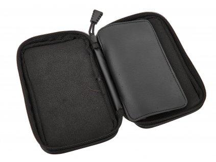 87051 pouzdro illex lure street case