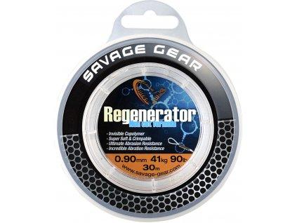 54838 Regenerator Mono 30m 040mm 22lbs 10kg
